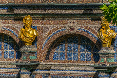 """Eremitage Bayreuth • <a style=""""font-size:0.8em;"""" href=""""http://www.flickr.com/photos/58574596@N06/22013697253/"""" target=""""_blank"""">View on Flickr</a>"""
