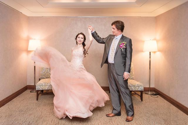 台北婚攝,台北喜來登,喜來登大飯店,喜來登婚攝,喜來登大飯店婚宴,婚禮攝影,婚攝,婚攝推薦,婚攝紅帽子,紅帽子,紅帽子工作室,Redcap-Studio--92