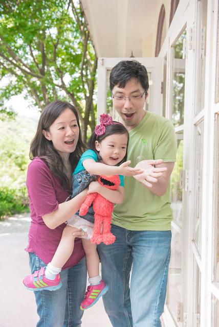 親子寫真,親子攝影,香港親子攝影,台灣親子攝影,兒童攝影,兒童親子寫真,全家福攝影,陽明山親子,陽明山,陽明山攝影,家庭記錄,19號咖啡館,婚攝紅帽子,familyportraits,紅帽子工作室,Redcap-Studio-34