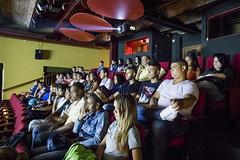 Cartola: Música para os olhos (Universo Produção) Tags: mostra brazil cinema brasil riodejaneiro br rj arte cultura debate filmes arquivonacional bndes curtas mostradecinema longas