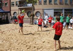 Beach 2011 basisscholen 075