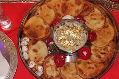 Dipawali (27) (niketalamichhane) Tags: diwali masala tihar fini panchak mithai dipawali bhaitika gujiya patre laxmipuja nimki selroti anarasa balusahi falful chiniroti