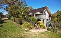 147 Darling Street, Wentworth NSW