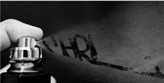 Digital graff (carlnyny) Tags: art tags spraypaint graff digitalgraffiti nycgraff