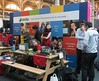 THE WEB SUMMIT DAY TWO [ IMAGES AT RANDOM ]-109892