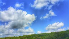 Cloud (llee_wu) Tags: usa cloud 2015