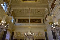 20151018_Hermitage één v.d. zalen (Travel4Two) Tags: rusland c0 sanktpeterburg sintpetersburg s0 adl4 3450k