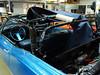 Buick LeSabre/Centurion Verdeck