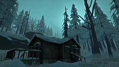 00009 (scraplife) Tags: world winter snow canada storm game dark studio long open post apocalypse steam indie geo sandbox survival magnetic apocalyptic the hinterland