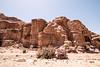 DSC_1644 (vasiliy.ivanoff) Tags: voyage trip travel tour petra jordan journey traveling neareast الأردن البتراء петра иордания ближнийвосток الشرقالاوسط خاورنزدیک המזרחהקרוב