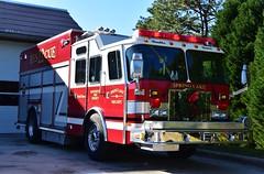 DSC_2303 (Lee Wilson) Tags: fire springlake leewilson 12415