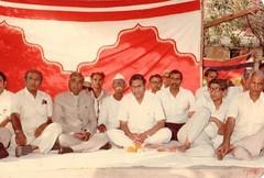 33 - Copy - Copy (17) - Copy (Phulwari) Tags: tribute ajmer sukhdev parshad phulwari famousman beawar phulwariya phulwai sukhdevphulwari phulwaripariwar