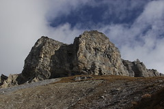 Rocks at the Grand Chavalard (Bjrn S...) Tags: schweiz switzerland suisse svizzera wallis valais grandchavalard tourdugrandchavalard