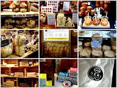 Impressionen (dive-angel (Karin)) Tags: shopping 50mm schweiz switzerland suisse suiza slowfood zrich produkte 2015 slowfoodmarket eos5dmarkii