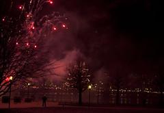 Bergen light festival 2015 (AnneCN) Tags: firework bergen fyrverkeri bergenlightfestival2015 bergenlysfest2015