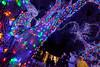 Carolers and Lights (pixl8) Tags: christmaslights vitruvianlights