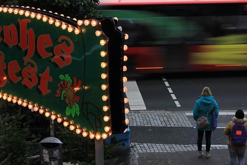 "Auf dem Kieler Weihnachtsmarkt (14) • <a style=""font-size:0.8em;"" href=""http://www.flickr.com/photos/69570948@N04/23218814003/"" target=""_blank"">View on Flickr</a>"