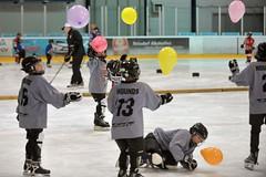 Schnuppertag Kids on ice 19-12-2015 (56)