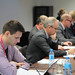 "Baltic Sea Labour Forum Round Table • <a style=""font-size:0.8em;"" href=""http://www.flickr.com/photos/61242205@N07/23272695905/"" target=""_blank"">View on Flickr</a>"