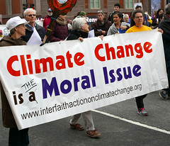 Global Climate March Washington DC (Susan Melkisethian) Tags: march washingtondc washington energy earth whitehouse rally protest pollution environment climatechange climate chesapeake global globalwarming fossilfuels divest fracking