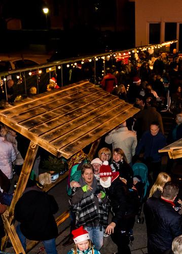 Weihnachtsmarkt_Dogern_2015-15