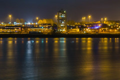 2015_12_20_6127-2 (IB Photo) Tags: night merseyside widnes 2015 decembris