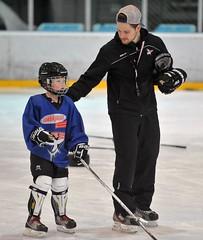 Schnuppertag Kids on ice 19-12-2015 (75)