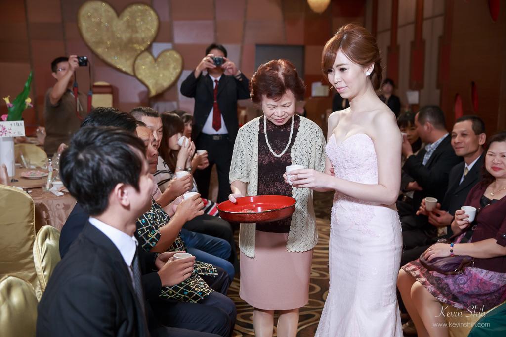 新竹婚攝推薦-婚禮記錄