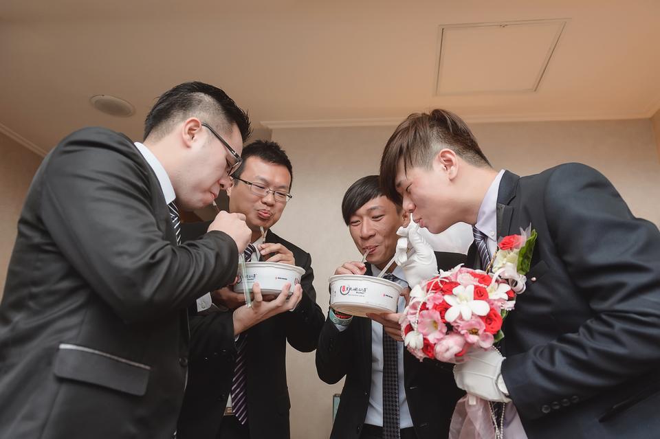 婚禮攝影-高雄君鴻酒店-0026