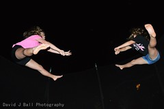 DSC_5425 (2) (davids_studio) Tags: trampoline gymnastics split bounce splits flips straddle gymnasts