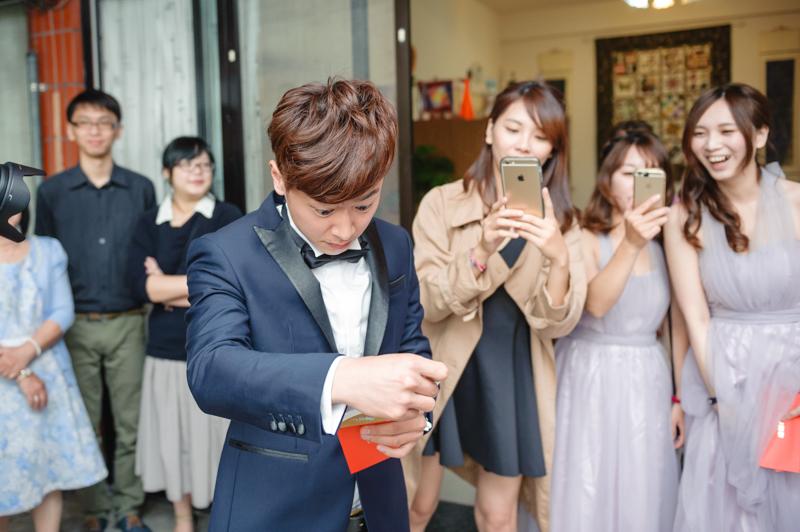 芙洛麗婚攝,芙洛麗,芙洛麗婚宴,婚攝小勇,台北婚攝,紅帽子工作室-031