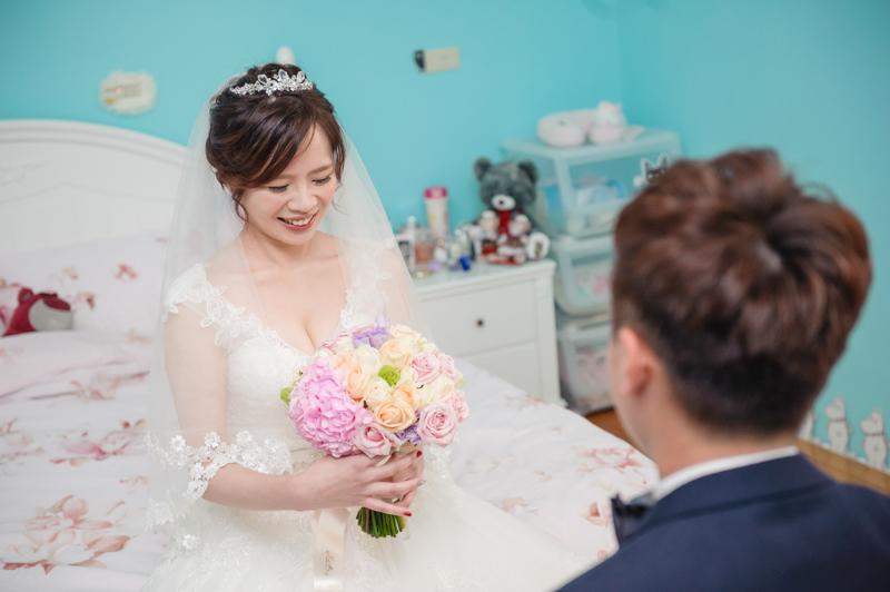 芙洛麗婚攝,芙洛麗,芙洛麗婚宴,婚攝小勇,台北婚攝,紅帽子工作室-092