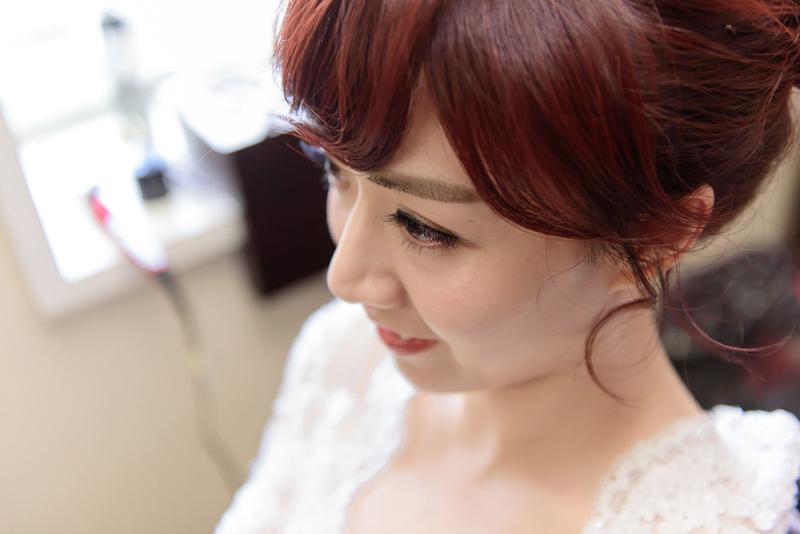 國賓婚攝,台北國賓,國賓飯店婚宴,新秘Miko ,婚攝小勇,台北婚攝, 愛瑞思新娘秘書造型團隊,西敏英國手工婚紗,小寶工作室-004