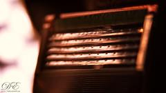 Razor Blades (debahi) Tags: strobe strobist macromondays handlewithcare metal light studio colors closeup macro lame rasoir rabot caution danger cutting sharp detail cuts hair fur hairy man women wife shave shaver beard shaving legs bald smooth hairless 7dwf