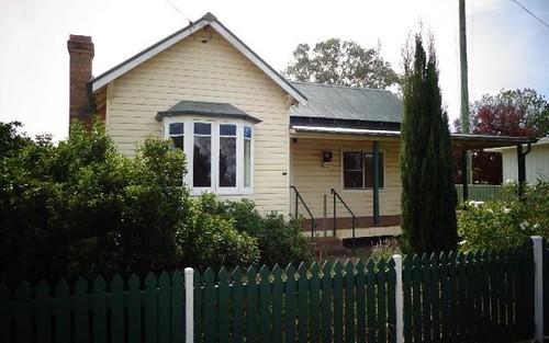 35 Booyamurra Street, Coolah NSW 2843