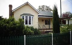 35 Booyamurra Street, Coolah NSW