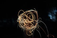 untitled-8 (jimmysquarefoot) Tags: firepainting lightpainting nightshot