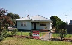 24-26 Hampden Street, Finley NSW