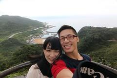 IMG_8955 (Elias Chung) Tags: keelung travel taiwan tokina1116mm canon500d