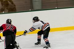 _MWW4848 (iammarkwebb) Tags: markwebb nikond300 nikon70200mmf28vrii centerstateyouthhockey centerstatestampede bantamtravel centerstatebantamtravel icehockey morrisville iceplex october 2016 october2016