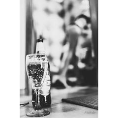 bionda (Cristian Photocuba) Tags: instagramapp square squareformat iphoneography uploaded:by=instagram bionda peroni beer birra blonde home bohken canon 5dmk3 5d bn black white monocrome monochrome monocromatico bw biancoenero glam fetish fet girl inkedgirl hair soft sensual sensuale sensualit casa porta voy voyeur guardare guardone sete light luce soffusa erotic erotismo eros sexy pelle gambe lingerie ass legs photocuba glamour ops trasparenza desire passion desiderio quality pixel please pleasure piacere bollicine cold fresh fresca freschezza caldo spy backstage