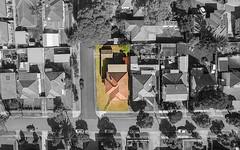 18 Dunbar Avenue, Regents Park NSW