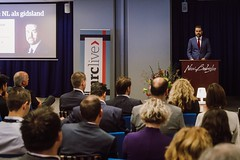 NRC Live | Cyberinsecurity (nrc.live) Tags: nrc nrclive event congres cyber bruidsfotografie commercialphotography fotografie photography portraits weddingphotography