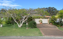 28 Delmer Close, South West Rocks NSW
