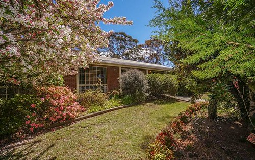 6-10 Redfern Street, Wentworth Falls NSW 2782