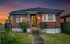 1 Robert Avenue, Russell Lea NSW