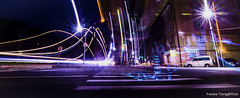 DSC_1552 (Frankie Tseng ()) Tags: portrait model modelshoot outdoormodelshoot details detailing detail outdoor outdoorportrait outdoorportraitphotography portraitphotography bw blackwhite blackwhitephotography bwphotography fade park nikon nikkor tokina tamron yongnuo flash yn568 sb900 f28 f4 f8 1224mm 1870mm 50mm 70300mm 90mm night lightgraffiti lighttrails led ledlights ledphotography graffiti taiwan