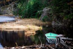IMG_6314 (JMitchellPhotography) Tags: adirondack mountains fall