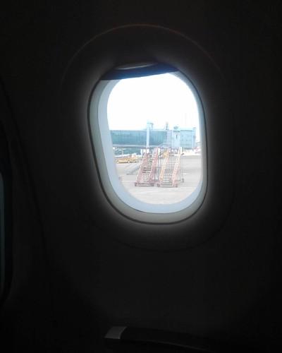 Chance Passenger, Manila in a Bit! ✈ #marklesterbicotravel