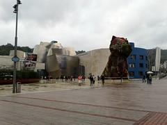 Bilbao11 (PabloBD) Tags: bilbao bilbo paisvasco euskadi bizcaia vizcaya pablobd